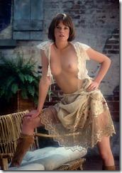 Melanie-Griffith-nude-260810 (1)