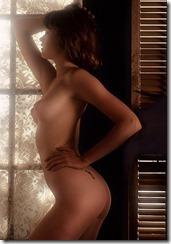 Melanie-Griffith-nude-260810 (7)