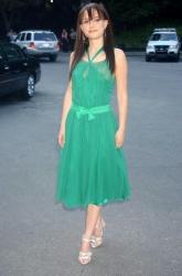 Natalie-Portman-260327.jpg