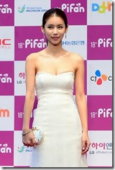 Oh-In-Hye-260820 (13)