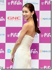 Oh-In-Hye-260820 (14)