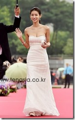 Oh-In-Hye-260820 (16)