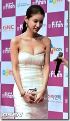 Oh-In-Hye-260820 (20)