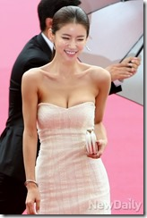 Oh-In-Hye-260820 (5)