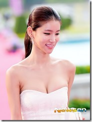 Oh-In-Hye-260820 (6)