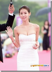 Oh-In-Hye-260820 (8)