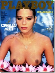 Ornella-Muti-260815 (26)