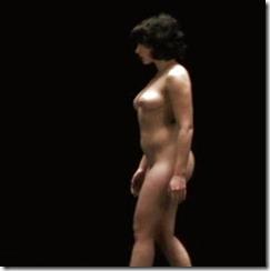 Scarlett-Johanssonn-Under-the-Skin-260619 (1)-2
