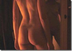 Scarlett-Johanssonn-Under-the-Skin-260619 (3)