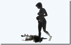 Scarlett-Johanssonn-Under-the-Skin-260619 (7)