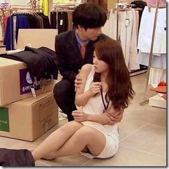 Seung-Yeon-260612 (6)-2