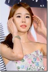 Yoo In-Na_001 (1)