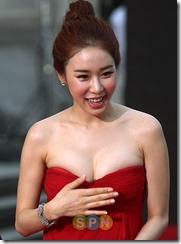 Yoo In-Na_260917 (12)