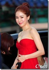 Yoo In-Na_260917 (13)