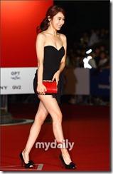 Yoo In-Na_260917 (3)