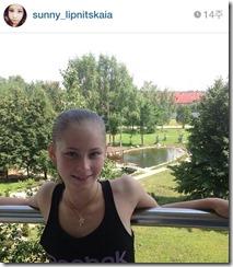 Yulia-Lipnitskaya-260703 (11)
