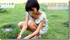 bandicam 2014-06-21 20-45-20-105
