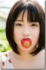 hirose-suzu-beauty-01 (1)