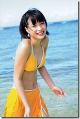 hirose-suzu-mizugi-260709 (10)