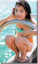 hirose-suzu-mizugi-260709 (11)