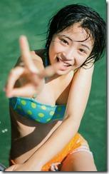 hirose-suzu-mizugi-260709 (6)