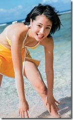 hirose-suzu-mizugi-260709 (8)