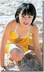 hirose-suzu-mizugi-260709 (9)