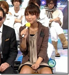 jyoshiana-260707 (1)