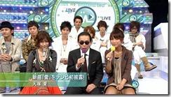 jyoshiana-260707 (2)
