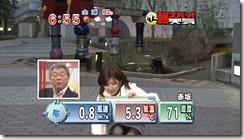 jyoshiana-260707 (7)