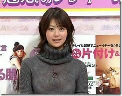 jyoshiana-260707 (8)