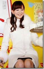 kaitou-aiko-260316 (1)