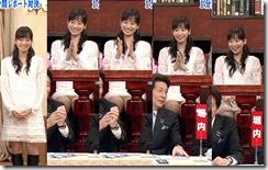 kaitou-aiko-260316 (3)