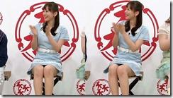 kaitou-aiko-260316 (4)