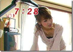 kato-ayako-260822 (5)