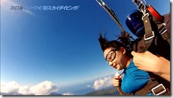 kawaguchi-haruna-260316 (2)