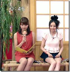 mita-yurika-260806 (1)