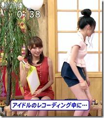 mita-yurika-260806 (2)