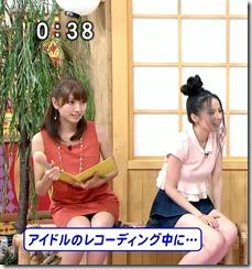 mita-yurika-260806 (3)