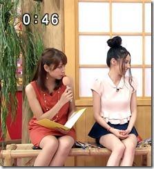 mita-yurika-260806 (4)
