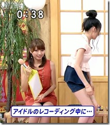 mita-yurika-260806 (5)