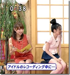 mita-yurika-260806 (6)