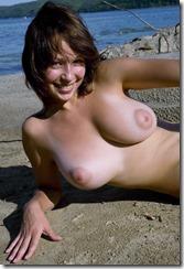nudist-260816 (1)