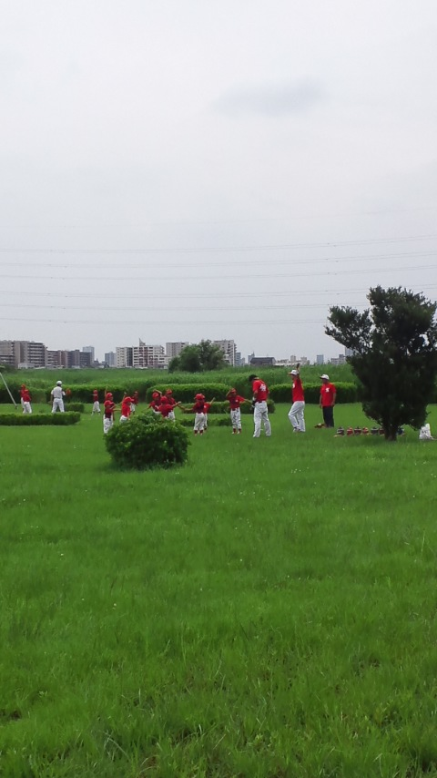 足立区のスポーツのメンバー募集|ジモティー