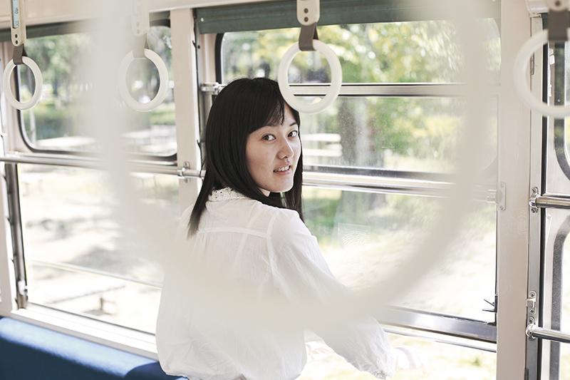 blog_201405161.jpg