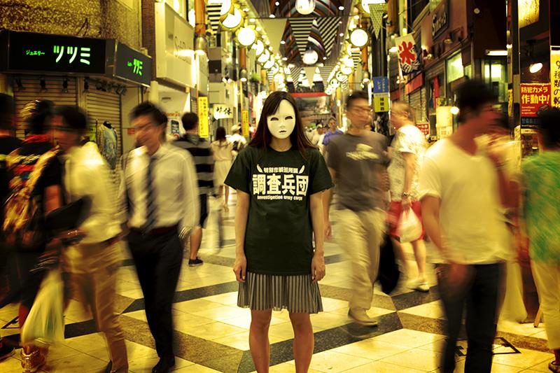 blog_20140829_1.jpg