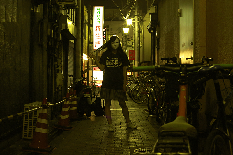 blog_20140831_1.jpg