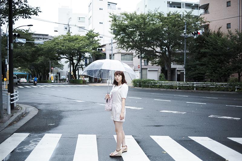 blog_20140905_1.jpg