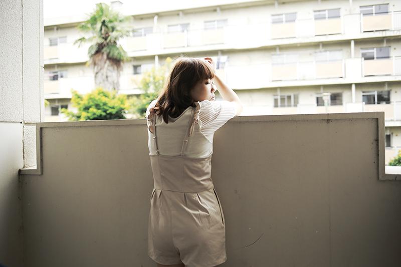 blog_20140905_2.jpg
