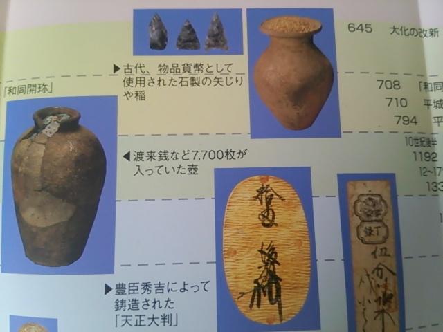 貨幣博物館05